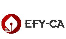logo_EFY-ca