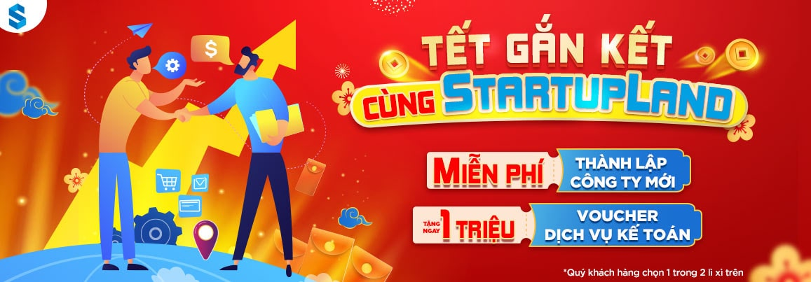 Dich-vu-thanh-lap-cong-ty-doanh-nghiep-StartupLand_banner-PC3