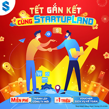 Dich-vu-thanh-lap-cong-ty-doanh-nghiep-StartupLand_banner-mobile2