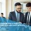Biểu mẫu quyết định, quy định thành lập công ty mới nhất 2021 và một số lưu ý